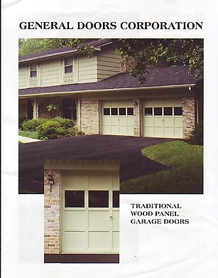 garage door repair rosemont